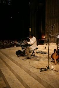 Concert à la Cathédrale de CHARTRES - Photo 11