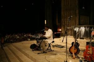 Concert à la Cathédrale de CHARTRES - Photo 12