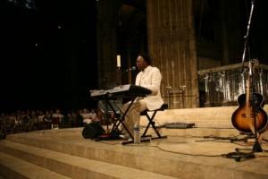 Concert à la Cathédrale de CHARTRES - Photo 13