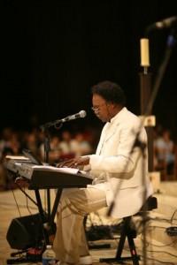 Concert à la Cathédrale de CHARTRES - Photo 19