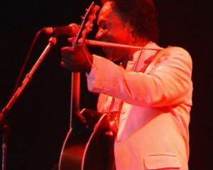 Concert à DREUX - Photo 20