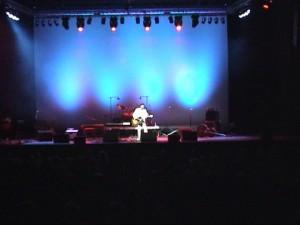 Concert à DREUX - Photo 16