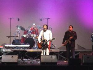 Concert à DREUX - Photo 25