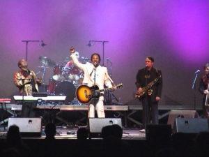 Concert à DREUX - Photo 29