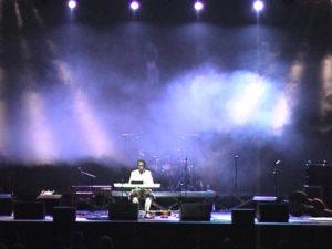 Concert à DREUX - Photo 31